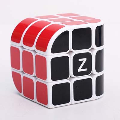 ZCP312