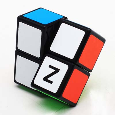 ZC1221